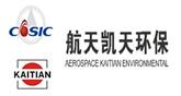 中国航天凯天环保