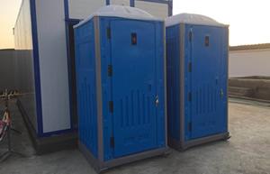 长沙移动厕所租赁厂家产品落户中国水利水电十一局,真是天作之合噢