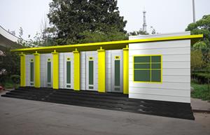 真空吸附厕所,真空吸附移动厕所,真空吸附环保厕所设计制作系统参数及特点全面介绍