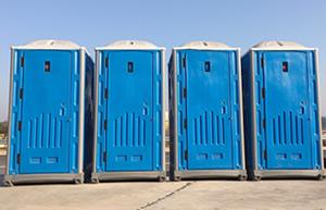移动厕所,长沙移动厕所租赁,湖南移动厕所厂家