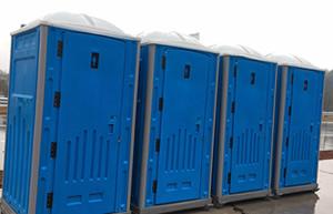 移动厕所之PE环保厕所参数特色描述