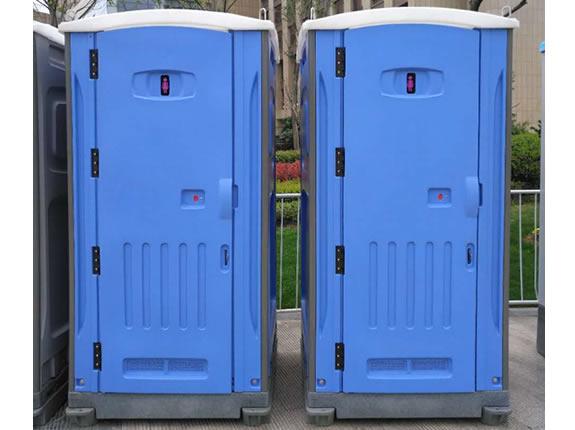 移动公厕租赁,环保厕所出租