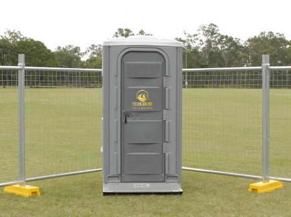 移动厕所出租,移动卫生间出租,厕所租赁